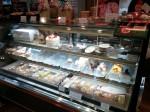 お客さまが集まる人気洋菓子店さんがやってる3つのコト