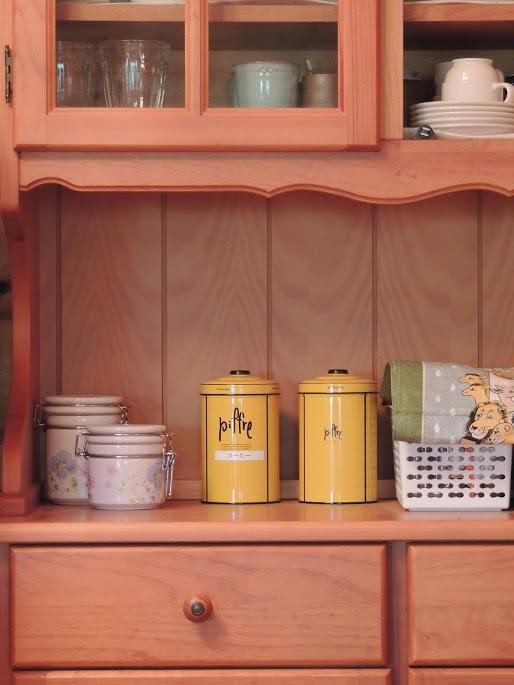 缶はお客さまとの接点を持ち続けるパッケージ