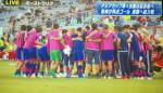 サッカーを3倍おもしろくする松木安太郎さんの言葉