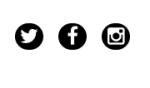 Instagram はじめました